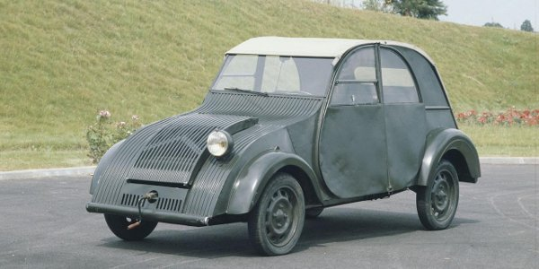 rassemblement historique pour la 2cv actualit automobile motorlegend. Black Bedroom Furniture Sets. Home Design Ideas