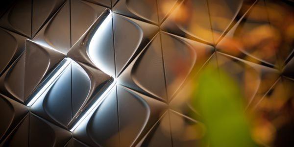 Mondial de l'Auto : un concept-car Citroën DS bientôt dévoilé