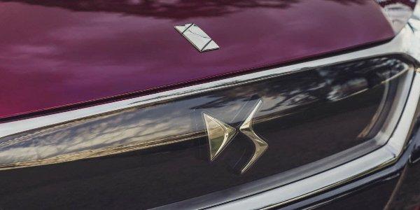 Le concept Citroën Wild Rubis se dévoile