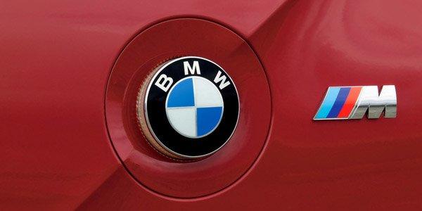 Premier club BMW M de France