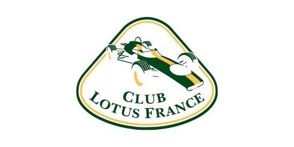 Le Club Lotus France aux 24h du Mans