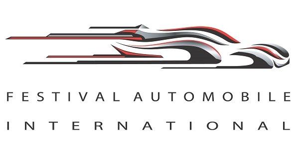 FAI : Les concept cars aux Invalides