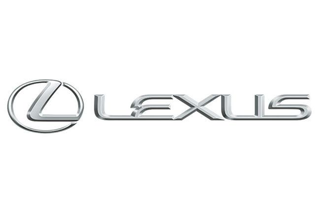 Un teaser pour le concept Lexus LF-1 Limitless