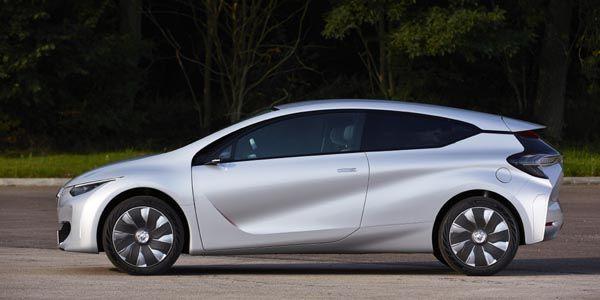 Renault explore l'ultra basse consommation avec l'Eolab