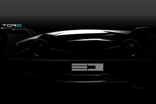 Concept ED Design Torq : quel intérêt ?