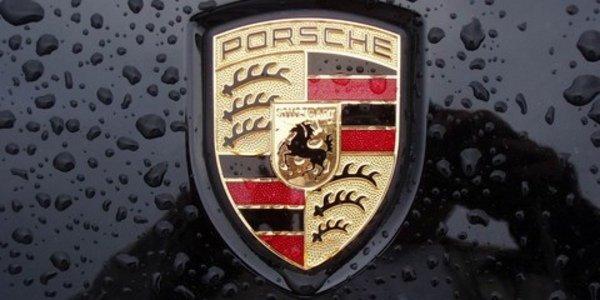 Nominations au conseil de Porsche AG
