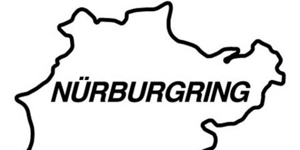 le n rburgring va avoir un jumeau actualit automobile motorlegend. Black Bedroom Furniture Sets. Home Design Ideas