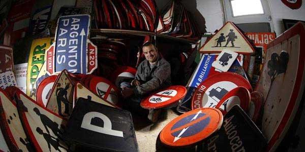 24H du Mans : F.Costa signera l'Art Car