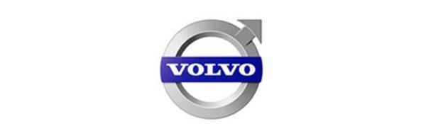 Volvo crashe toujours deux fois