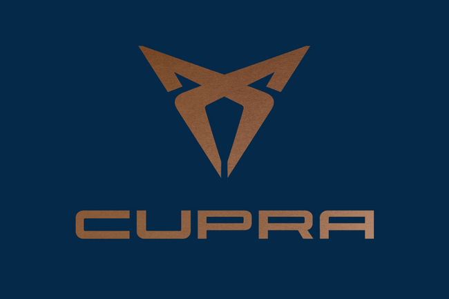 Un teaser pour le concept Cupra 100 % électrique