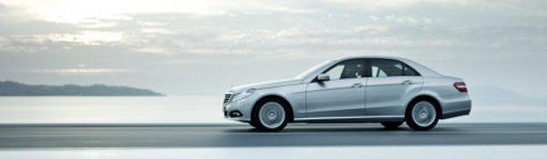Daimler lève des fonds à Abu Dhabi