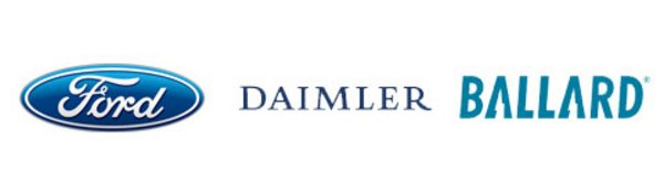 Daimler et Ford s'allient