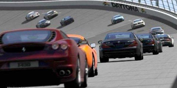 Gran Turismo 5 : enfin une date de sortie