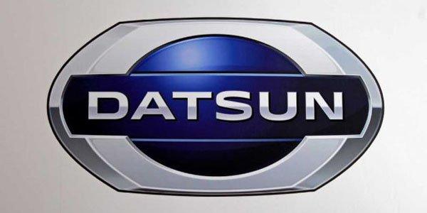 Datsun renait