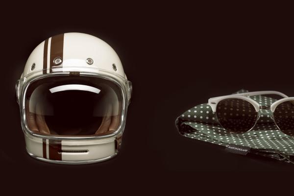 David Brown Automotive Project 2 : nouveaux détails