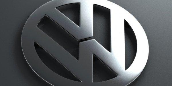 Ventes 2013 record pour le groupe VW
