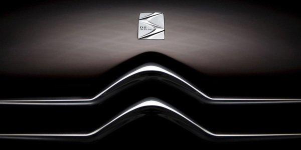 Citroën divise le département du style