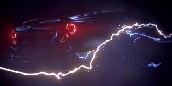 Nouveau teaser pour la Detroit Electric SP:01