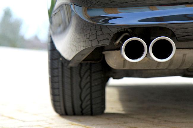 Diesel : des tests sur des singes et des humains chez BMW, Daimler et VW