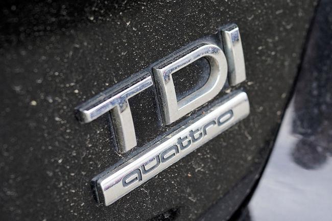 Diesel : nouvelle hausse des prix en vue