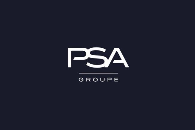 Dieselgate : PSA à son tour poursuivi par la justice