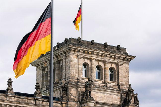 Dieselgate : l'Allemagne hausse le ton