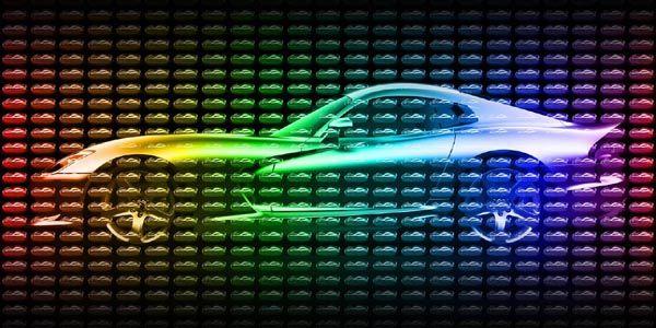 Viper GTC : la personnalisation selon Dodge