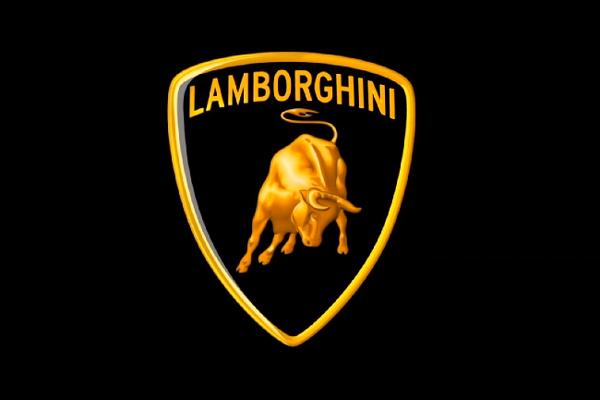 Un teaser pour le concept Lamborghini Vision GT