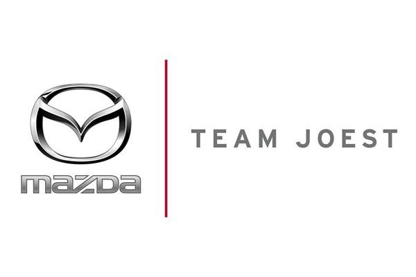 Endurance : Joest Racing rejoint Mazda Motorsports