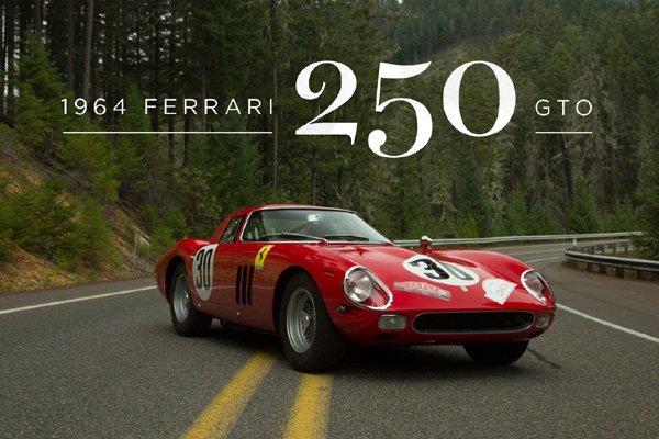 Page Facebook de Tribune Auto  Ferrari-250-13289-1
