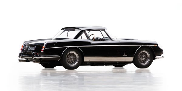 Résultats RM Sotheby's Andrews Collection