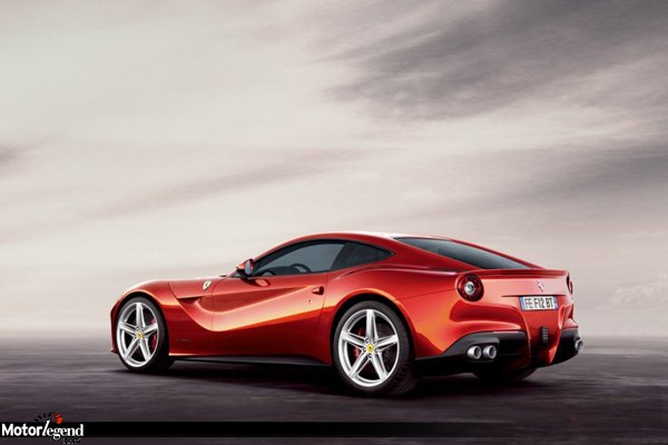 ferrari f12 berlinetta le prix actualit automobile motorlegend. Black Bedroom Furniture Sets. Home Design Ideas