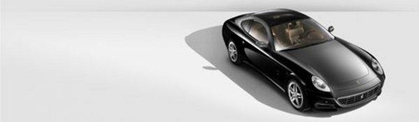 Ferrari : 40% de CO2 en moins en 2012