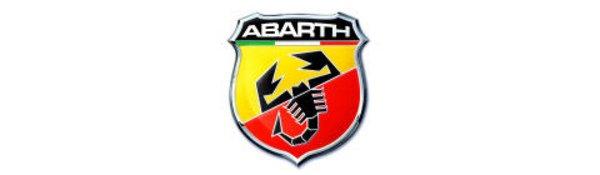 La Fiat 500 Abarth fait ses débuts
