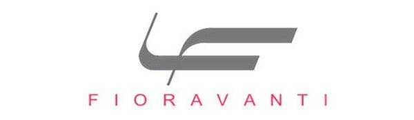 Salon de Genève : Fioravanti Hydra