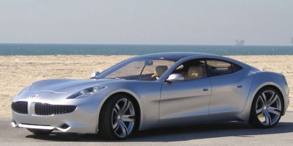 des fisker karma sold es moiti prix actualit automobile motorlegend. Black Bedroom Furniture Sets. Home Design Ideas