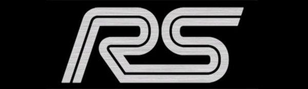 Ford Focus RS : finalement, c'est oui !