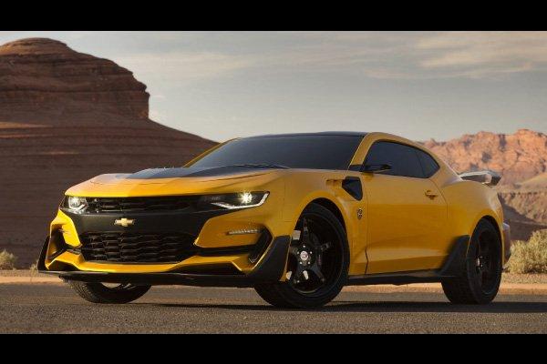 2016 Chevrolet Corvette Overview  MSN Autos