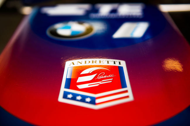 Formula E : BMW rejoint Audi