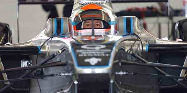 Formula E : calendrier et règlement finalisés