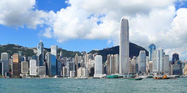 Formula E : Hong Kong au calendrier de la saison 3