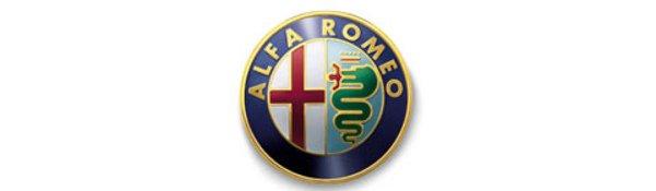 Les gammes Alfa 147 et GT remaniées