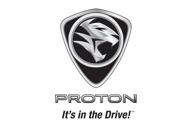 Le Chinois Geely s'offre Proton et Lotus... au nez et à la barbe de PSA