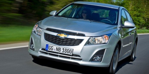 General Motors a accru ses ventes