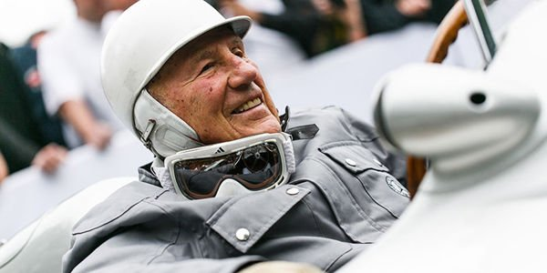Goodwood FoS 2015 : le programme