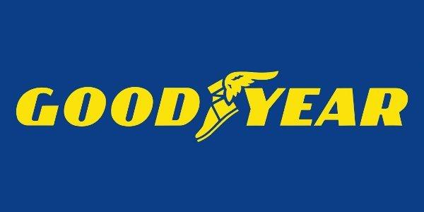 Goodyear lance le pneu auto-gonflant
