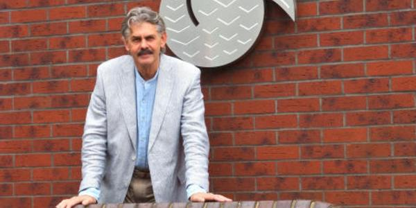 Gordon Murray rejoint le Groupe Lotus