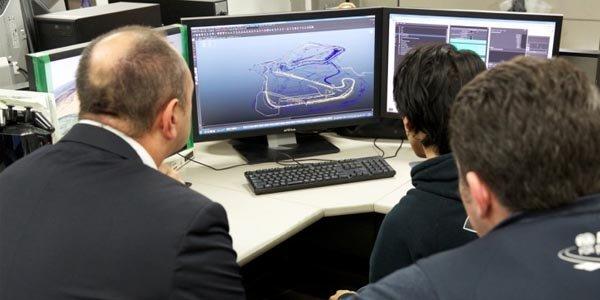 Le jeu Gran Turismo 6 certifié par la FIA