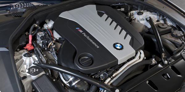 Hartge s'occupe des diesel BMW