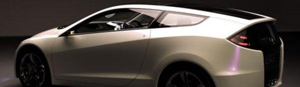 Honda renforce son engagement écologique